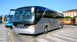 Di-Fonzo-bus