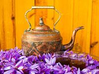 Saffron-Tea-2