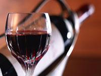 Wines-in-Abruzzo