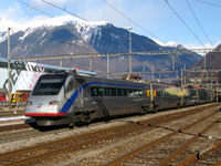trenitalia-mountain-view