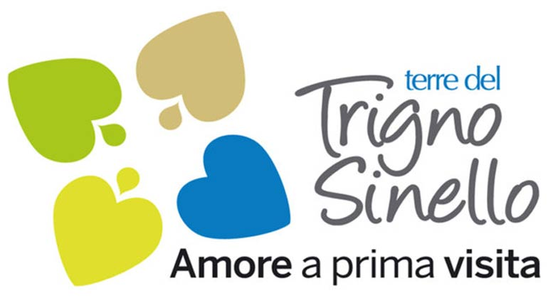 Area of Trigno Sinello
