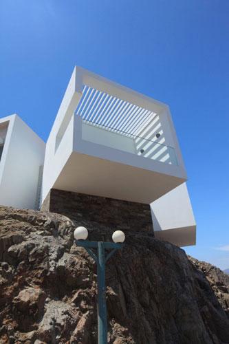 Beach-House1