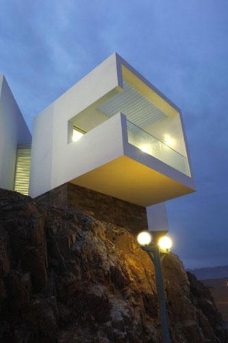 Beach-House3