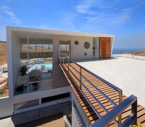 Beach-House4