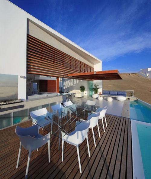 Beach-House5