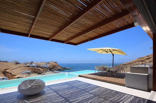 Beach-House6
