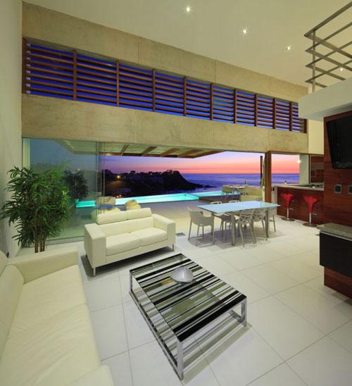 Beach-House8