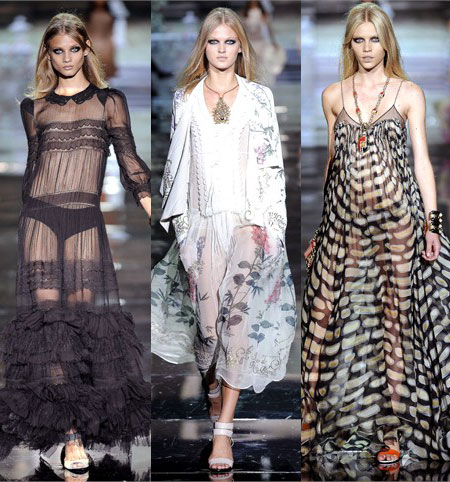 Fashion-Cavalli