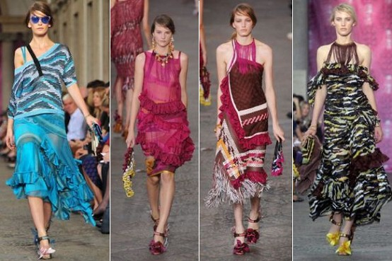 Fashion-Missoni