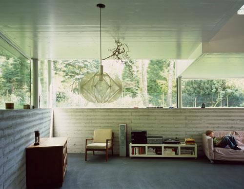 Haus-W1