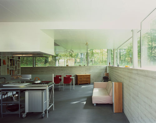 Haus-W2