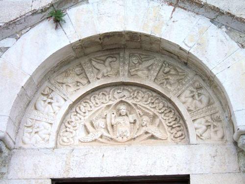 San-Bartolomeo-Campobasso