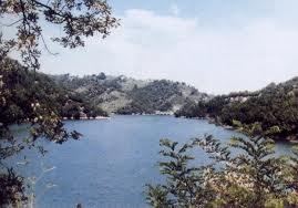 Talvacchia-Lake