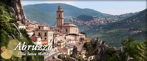 Villa-santa-Maria-Abruzzo