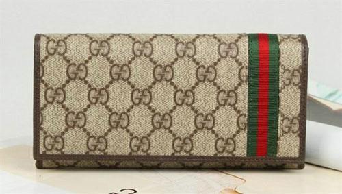 Wallet-Gucci3