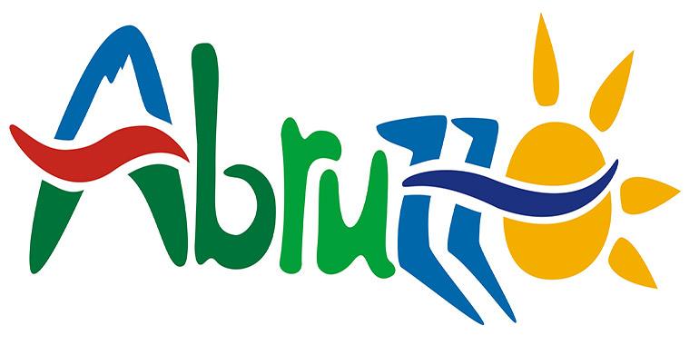 Region Abruzzo