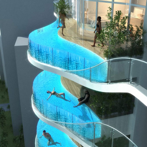 balcony-pool