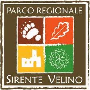 Logo-Parco-Nazionale-Sirente-Avelino