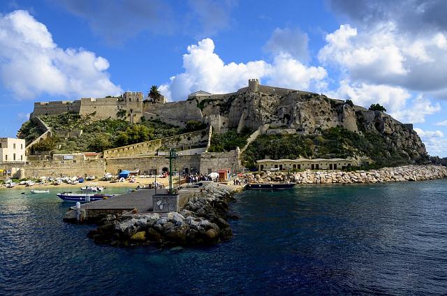 island-San-Nicola