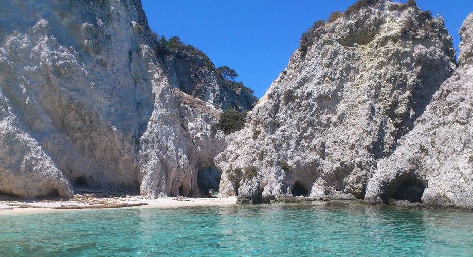 island-tremiti-of-adriatic