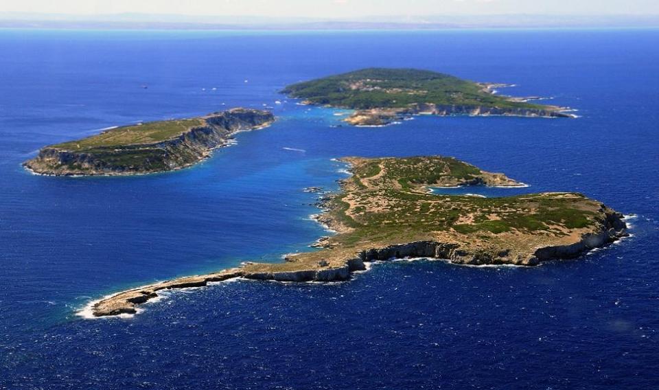 islands-view
