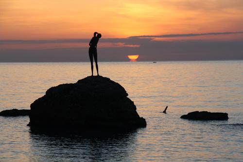 sirenetta-tramonto-Vasto-Marina