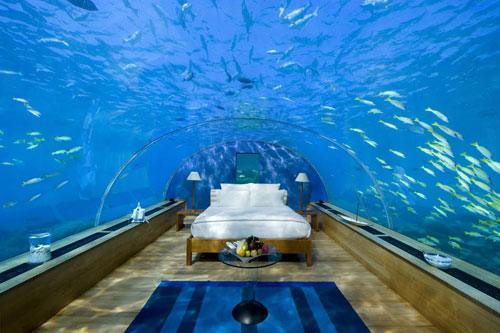 underwater-bedroom
