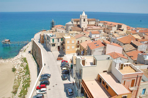 village-of-Termoli