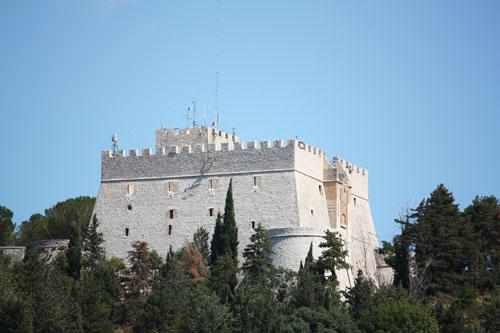 Castel-Monforte