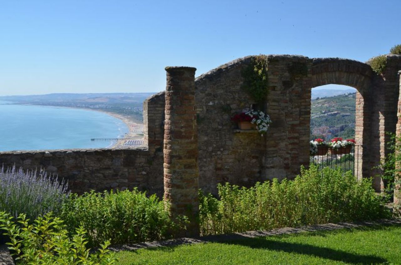 Vasto-city-to-love