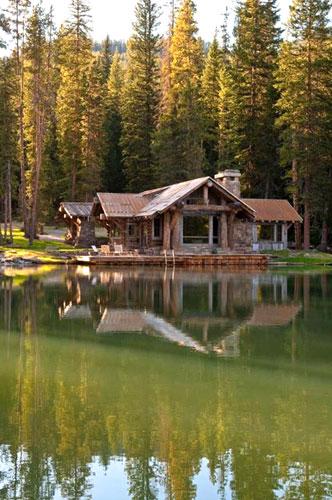 Wood-house1