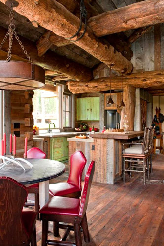 Wood-house3