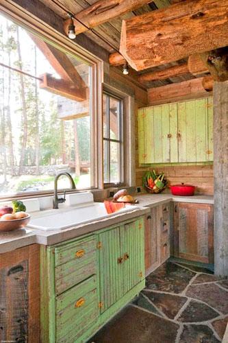 Wood-house4
