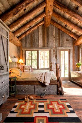 Wood-house6