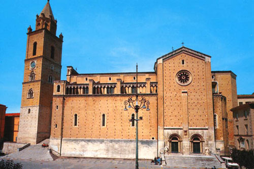 cathedral-san-giustino