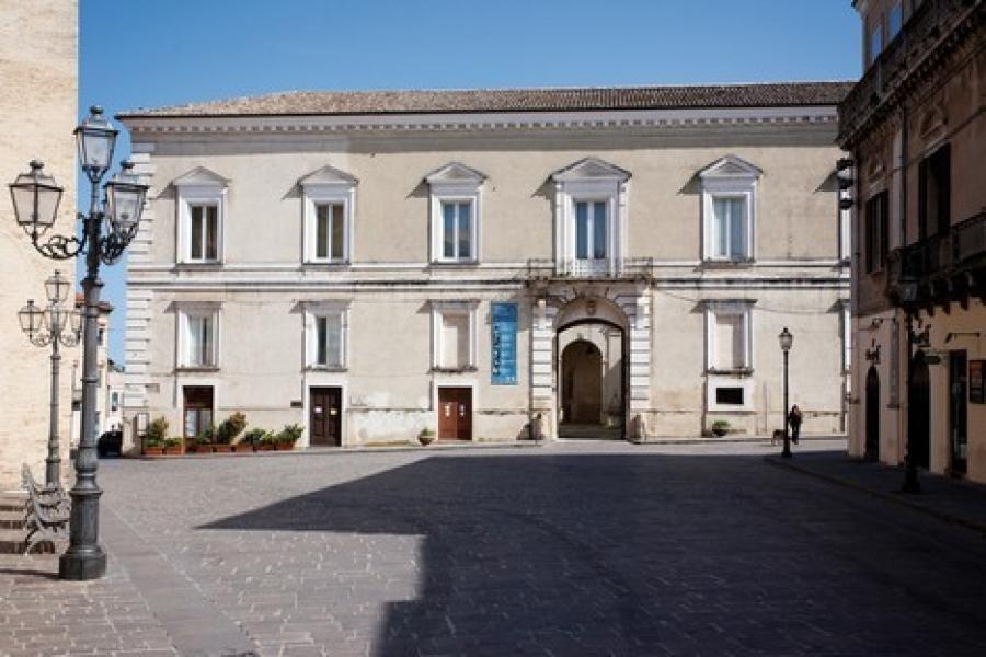 museum-vasto