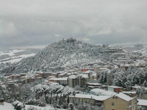 snow-in-campobasso