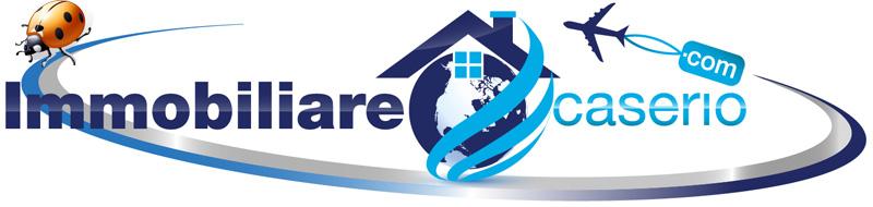 Logo-Immobiliare-Caserio-S.r.l.