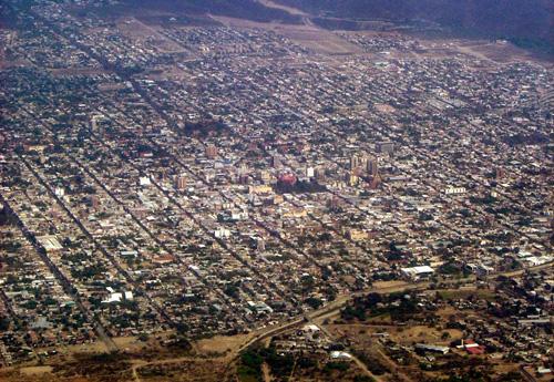 San-Fernando