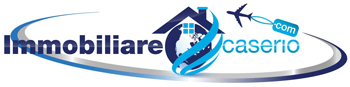 Immobiliare Caserio resources