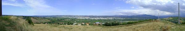Atessa-Chieti