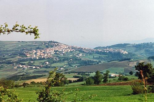 Casacalenda