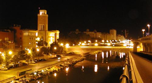 Pescara-Abruzzo