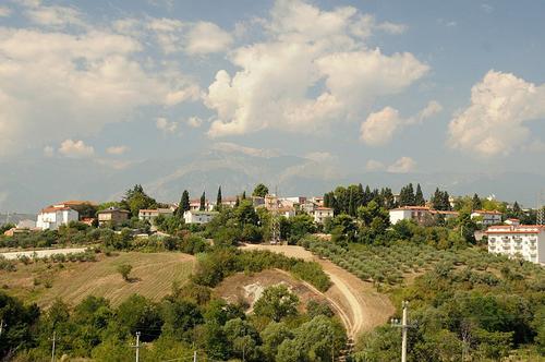 Sant-Eusanio-del-Sangro