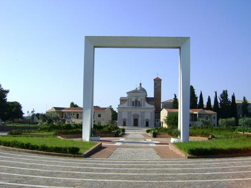 Madonna-dei-Miracoli-Casalbordino