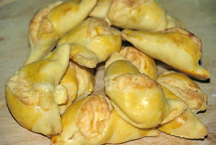 Fiadone-sweet-abruzzese-abruzzo