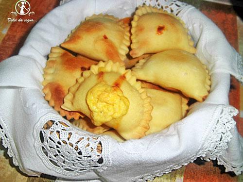 Fiadone sweet abruzzese abruzzo immobiliare caserio for Abruzzese cuisine