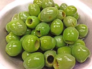 olives-Abruzzo