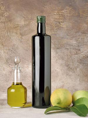Citrus-flavoured-oil-in-Abruzzo