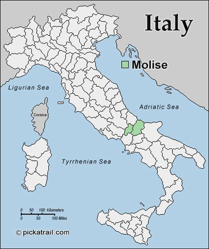 Map-of-Molise